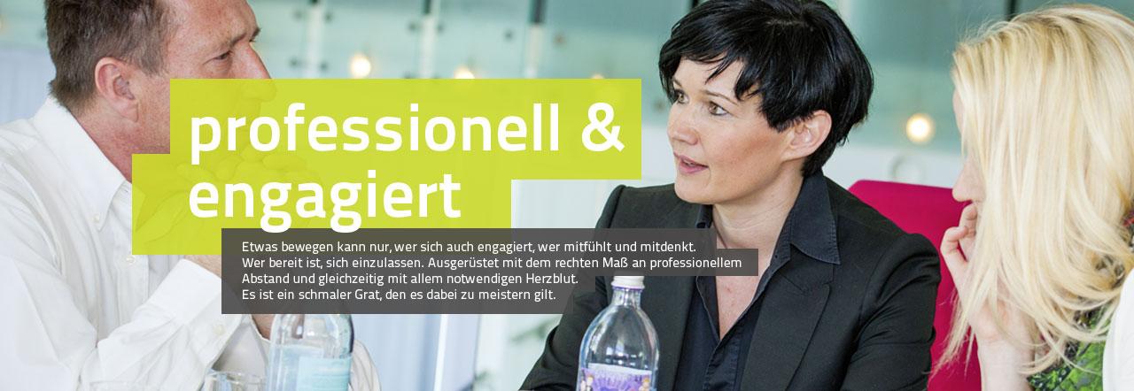 BPC Bornemann & Partner Consulting GmbH - professionell & engagiert
