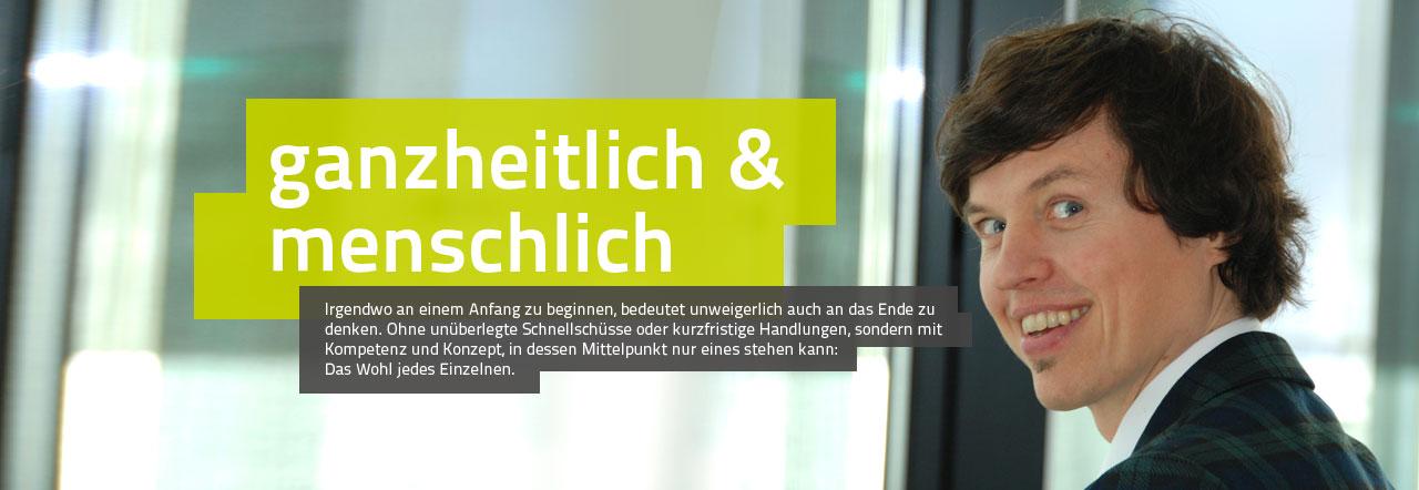 BPC Bornemann & Partner Consulting GmbH - ganzheitlich & menschlich