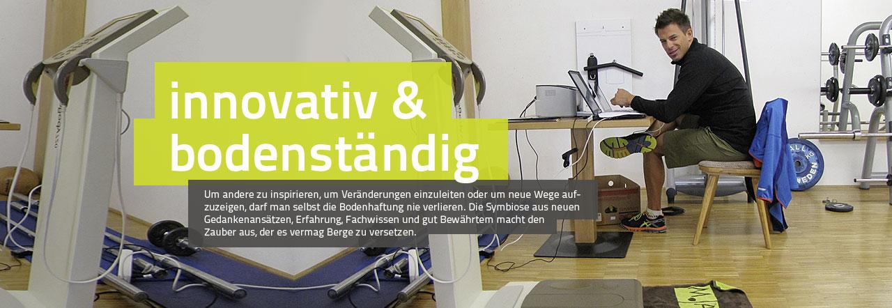 BPC Bornemann & Partner Consulting GmbH - innovativ & selbständig