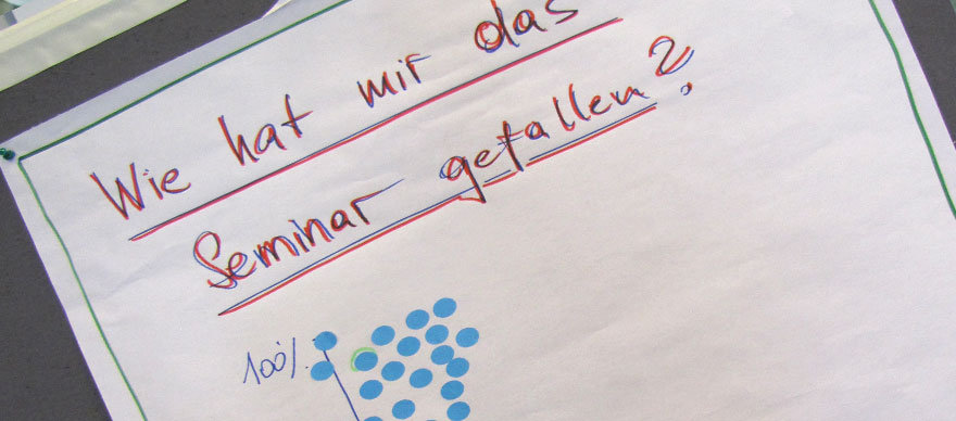 BPC Bornemann & Partner Consulting GmbH - Komplexe Themen & einfache Lösung