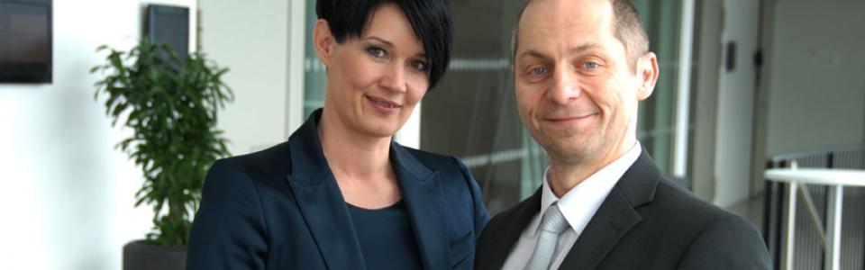 BPC Bornemann & Partner Consulting GmbH - Wissen & Intuition